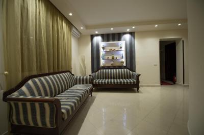 Hotel Aliai - Sciacca - Foto 23
