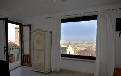 Case al Borgo - Agira Centro - Casa Relais - Agira - Foto 23