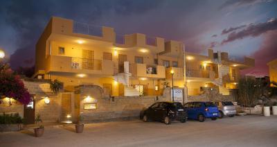 Case Vacanze Baia - Realmonte - Foto 1