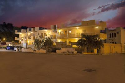 Case Vacanze Baia - Realmonte - Foto 9