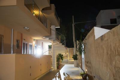 Case Vacanze Baia - Realmonte - Foto 10