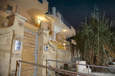 Case Vacanze Baia - Realmonte