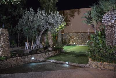 Case Vacanze Baia - Realmonte - Foto 20