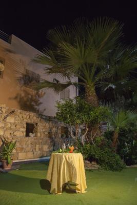 Case Vacanze Baia - Realmonte - Foto 21