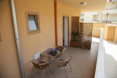 Case Vacanze Baia - Realmonte - Foto 35