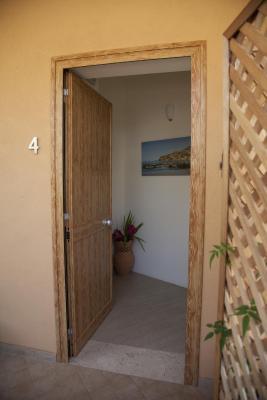 Case Vacanze Baia - Realmonte - Foto 36