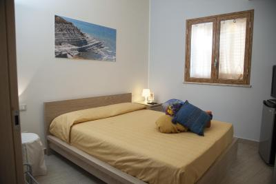Case Vacanze Baia - Realmonte - Foto 37