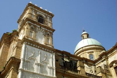 B&B Kimera - Piazza Armerina - Foto 28