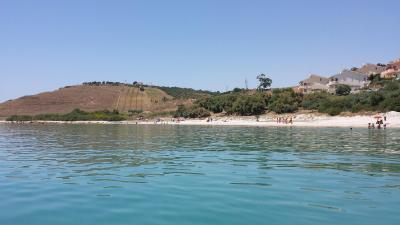 Case Vacanze Lumia - Sciacca - Foto 37