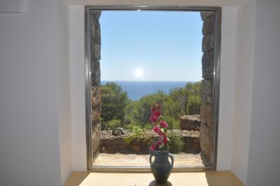 Relais Euterpini - Pantelleria - Foto 28