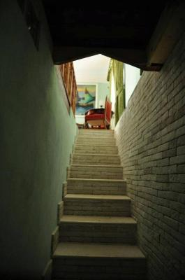 B&B Antiche Mura Gela - Gela - Foto 14