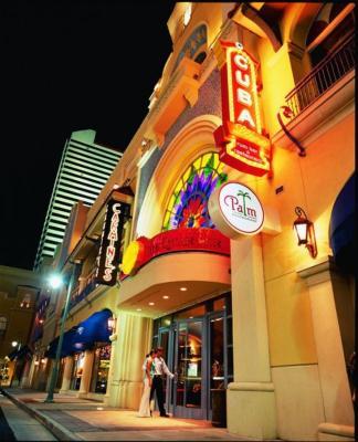 casino next to tropicana ac