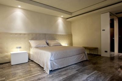 Hotel Romano House - Catania - Foto 3