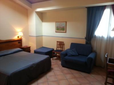 Hotel Il Barocco - Ragusa - Foto 24