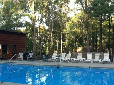 Adults Only Pandora 39 S Forest Resort Campbell Junction Tn