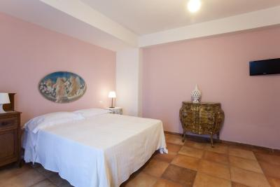 B&B Arte in Villa - Caltagirone - Foto 12