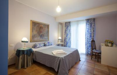 B&B Arte in Villa - Caltagirone - Foto 17
