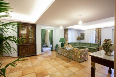 B&B Arte in Villa - Caltagirone - Foto 18