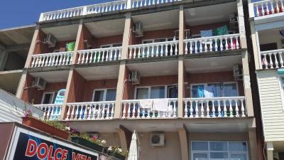 Dolche Vita Hotel