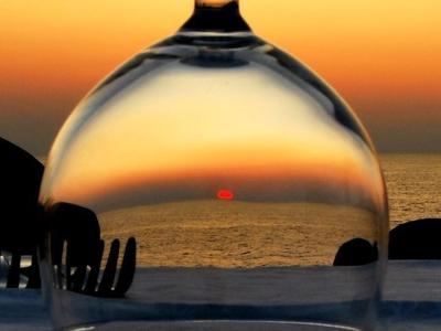 Affittacamere Mare Blu - Stromboli - Foto 19