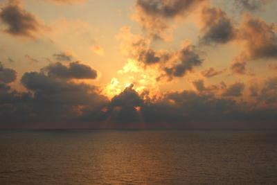Affittacamere Mare Blu - Stromboli - Foto 3