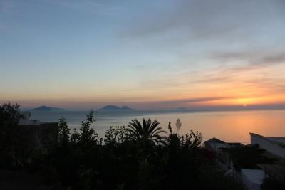 Affittacamere Mare Blu - Stromboli - Foto 5
