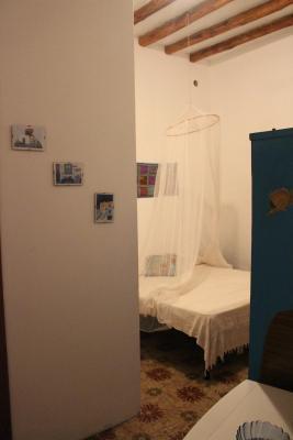 Affittacamere Mare Blu - Stromboli - Foto 12
