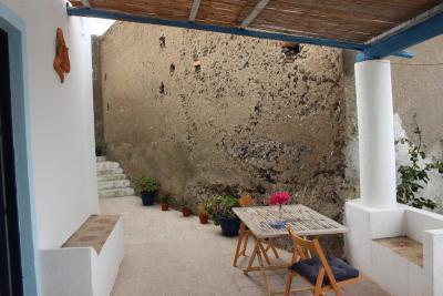Affittacamere Mare Blu - Stromboli - Foto 7