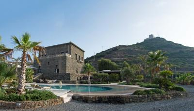 Resort Acropoli - Pantelleria - Foto 23