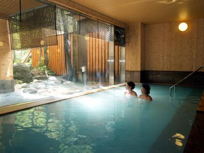photo.2 of朝陽リゾートホテル