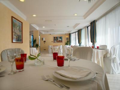 Hotel Nettuno - Catania - Foto 9