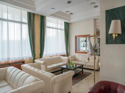 Hotel Nettuno - Catania - Foto 5