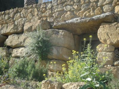 Agriturismo Feudo Muxarello - Aragona - Foto 41