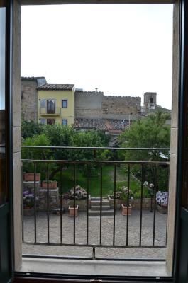 La Carretteria - Mistretta - Foto 24