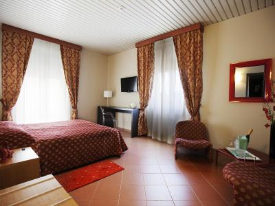 Hotel Vittoria - Trapani - Foto 11