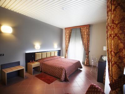Hotel Vittoria - Trapani - Foto 10