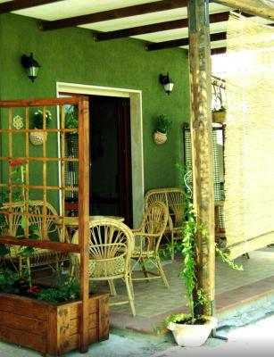 Kalura B&B - Palazzolo Acreide - Foto 13