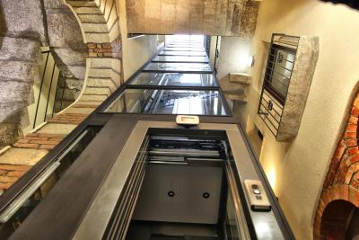 Porta delle Botteghelle - Trapani - Foto 14