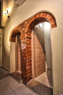 Porta delle Botteghelle - Trapani - Foto 17