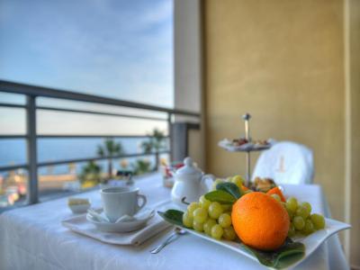 Hotel Nettuno - Catania - Foto 3