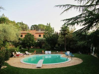 Villa Clementine - Piazza Armerina - Foto 3