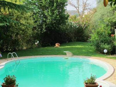 Villa Clementine - Piazza Armerina - Foto 6
