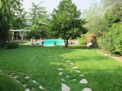Villa Clementine - Piazza Armerina - Foto 7
