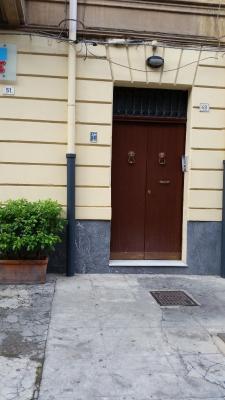 Residenza Gio.Ga - Palermo - Foto 42