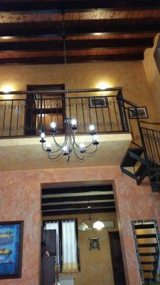 Residenza Gio.Ga - Palermo - Foto 3
