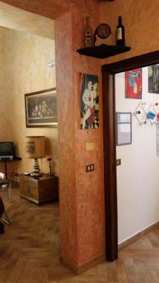 Residenza Gio.Ga - Palermo - Foto 29