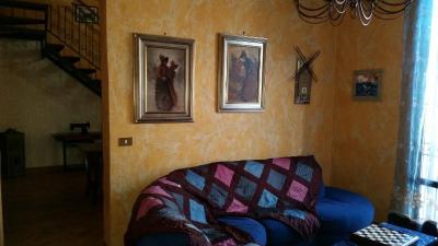 Residenza Gio.Ga - Palermo - Foto 39