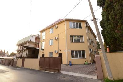 Гостевой дом «На улице Урицкого»