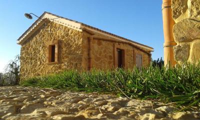 Agriturismo Feudo Muxarello - Aragona - Foto 40