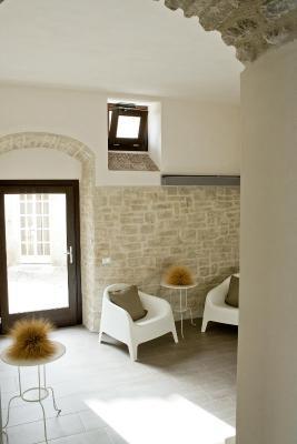 Residence San Martino - Erice - Foto 39